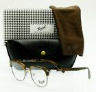 Montatura per occhiali da vista PERSOL RX Edizione PO3197V 1073 Tartaruga Testa di Moro 50mm