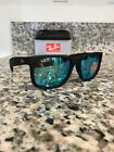 Ray Ban Justin 4165 Polarized 622/55